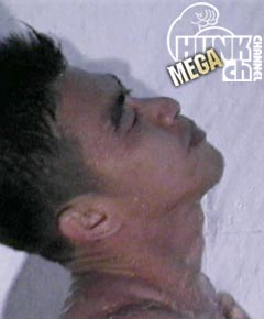 【ガレオン】琉球王国残酷物語 PART 2
