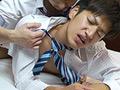 続☆職務淫猥白書…BIZ SHOCK 4 KAITO 〜アナル貫通〜